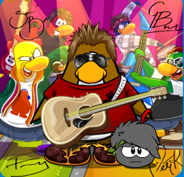 File:Music Jam 4.png