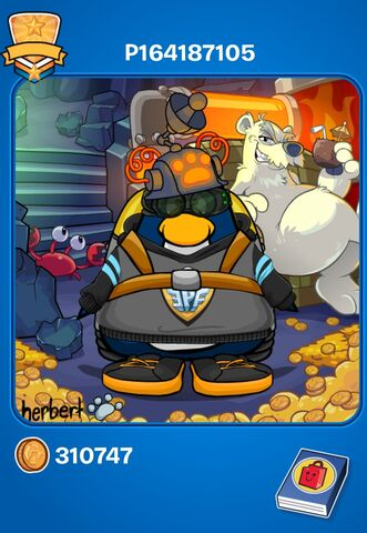 File:Operationpuffle anuaredward.jpg