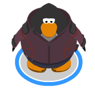 File:Sturdy Jacket inigame.PNG