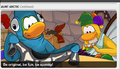 Thumbnail for version as of 22:59, October 4, 2013
