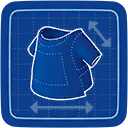 Blueprint Bake It Easy icon