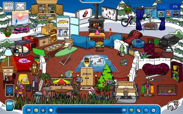 File:Jjoeyxxs Indoor Igloo!.jpg