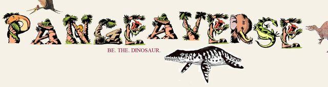 File:Pangeasaurus.jpg