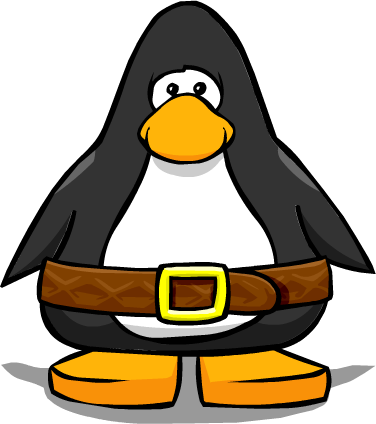File:Pirate Belt from a Player Card.png