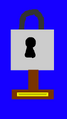 Thumbnail for version as of 02:59, May 15, 2010