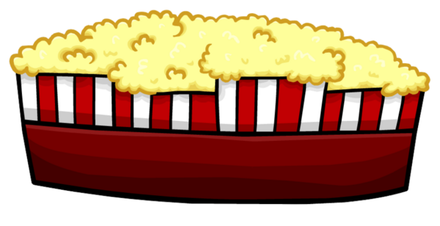 File:Popcorn Tray icon.png