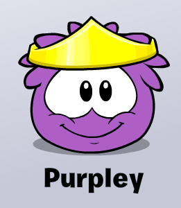 File:Purpley.PNG