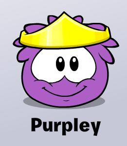 File:Purpley.PNG