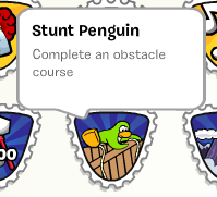 File:Stunt Penguin stamp SB.png