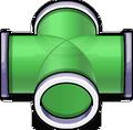 4-Way Puffle Tube sprite 011