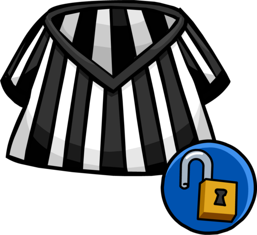 File:Clothing Icons 10722.png