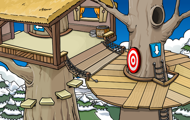 File:Medieval Party 2008 Treetop Fort.png