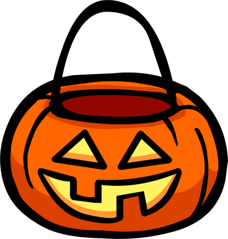 File:Pumpkin basket icon 0.png