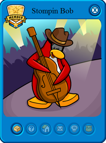 File:Stompin bob card.png