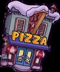 TheFair2015PizzaParlorExterior