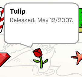 File:TulipPinStampbook.png