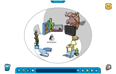 File:Beta Igloo.png