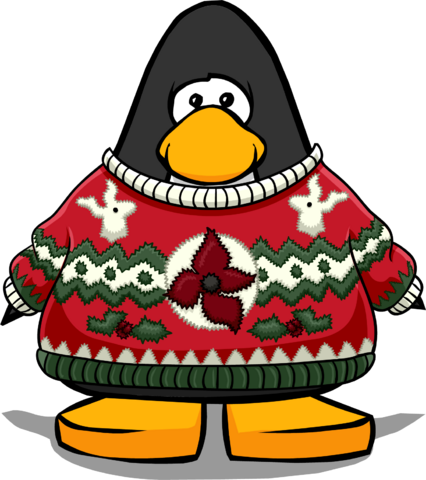 File:FestiveSweater PC.png