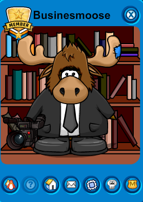 File:Moose1.png