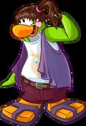 Penguin Style Apr 2015 2