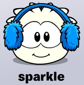 File:Sparkle2.jpg