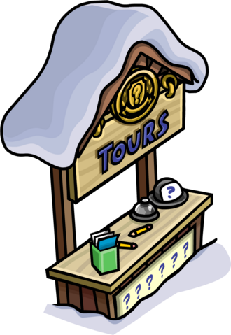 File:Tour Booth at the Holiday Party 2012.png