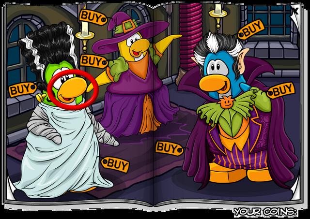 File:2010.10 PenguinStyleHidden1.png
