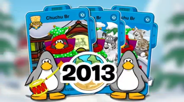 File:CPHoliday2013Grey.png