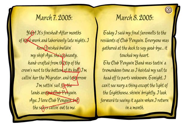 File:My name hidden in Rockhopper's Journal (version 2).png