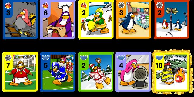 File:Starter Deck cards.png