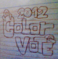 Thumbnail for version as of 10:25, October 29, 2012