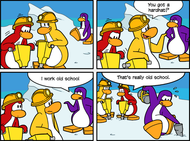 File:CPT Comic Issue 429.png