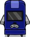 CP Air Seat sprite 010