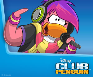 File:Cadence advertisement.png