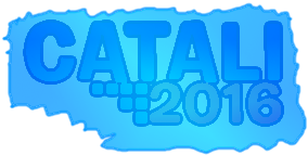 File:Catali2016 Logo Frozen Party.png