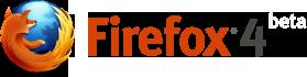 File:Firefox4beta.png