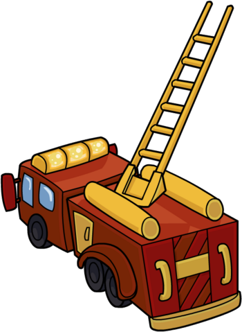File:Firetruck for page Pj.png