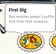 File:First Dig stamp SB.png