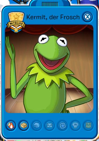 File:Kermit7.png