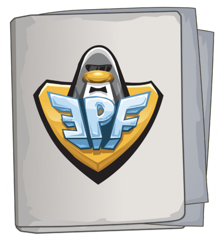 File:Operation Puffle Catalog Icon.png
