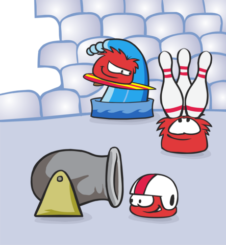 File:RED PUFFLE card image.png