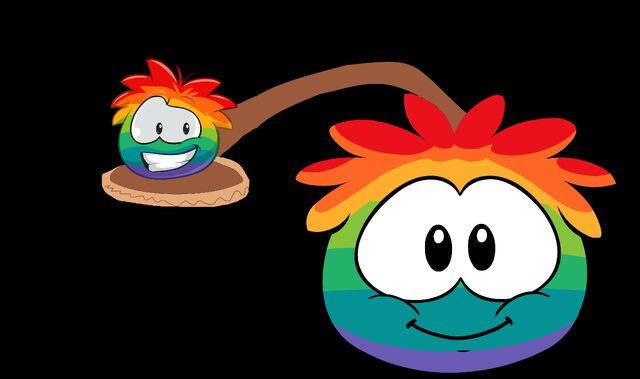 File:Rainbow puffle-pult.jpg