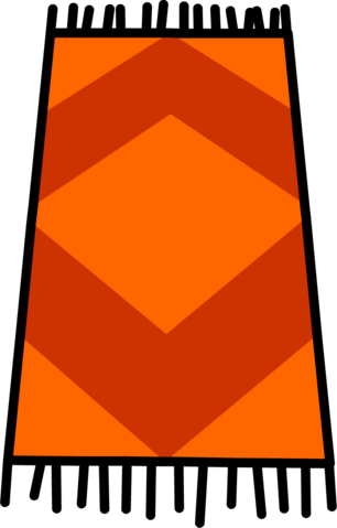 File:Rectangle Rug.PNG