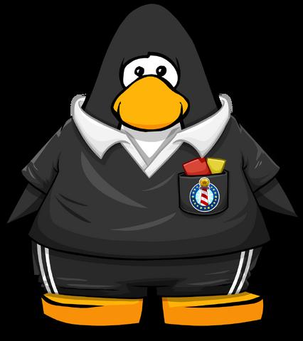 File:Referee Uniform PC.png