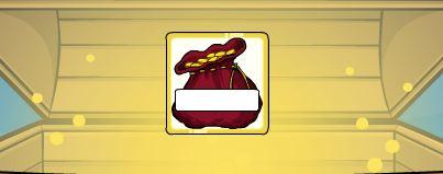 File:Unlocked item glitch.jpg