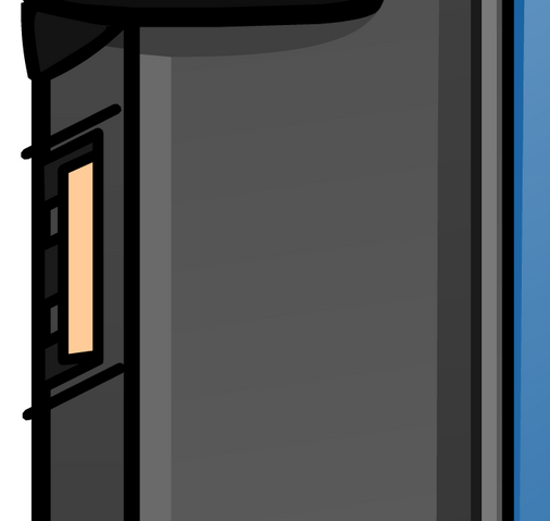 File:Client Phone USB conjecture closeup.png
