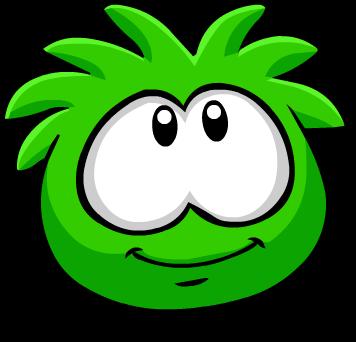 File:Green PuffleSmile.png