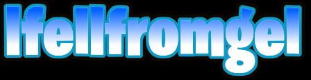 File:Ifellfromgel Font.png