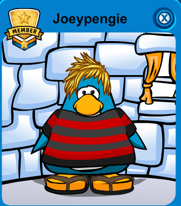 File:Joeypengie's Casual Look.png