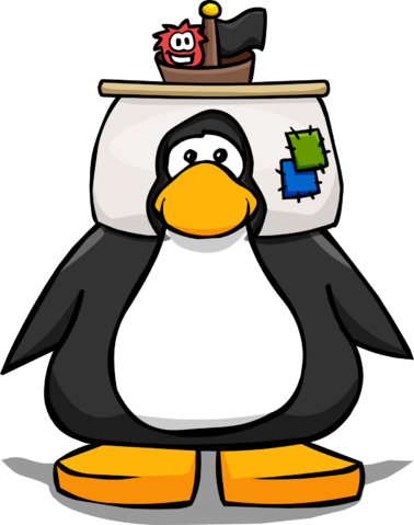 File:Migrator Mascot Head Player Card.PNG